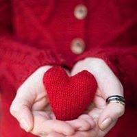 Heartmade e dintorni