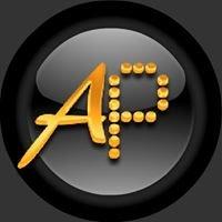 Athena Productions