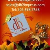 db2Impress