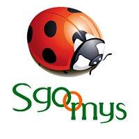 Sgoomys