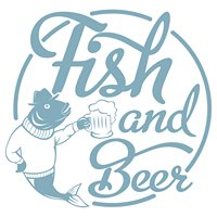 Fish and Beer