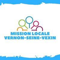 Mission Locale Vernon Seine Vexin