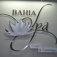 Bahia Spa