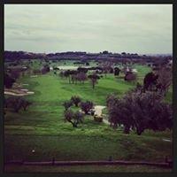 Country Club Castelgandolfo