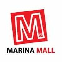 Marina Shopping Mall