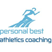 Personal Best Athletics Coaching