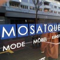 Boutique Mosaique Luzern