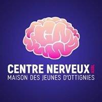 Centre Nerveux