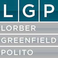 Lorber, Greenfield & Polito, LLP