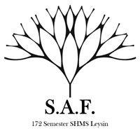SAF SHMS Leysin