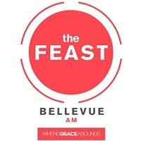 The Feast Bellevue