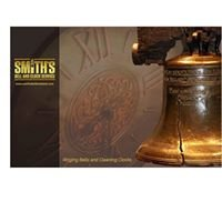 Smith's Bell and Clock Service, INC