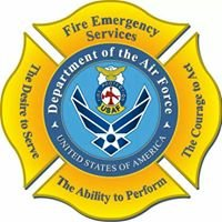 139th Fire Department