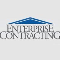 Enterprise Contracting, Inc.