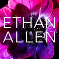 Ethan Allen of Rochester, NY - Eastview Mall