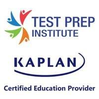 Test Prep Institute