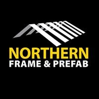 Northern Frame and Prefab