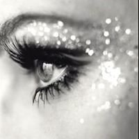 Lashes by Lissa