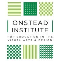 The Onstead Institute for Education in the Visual Arts & Design