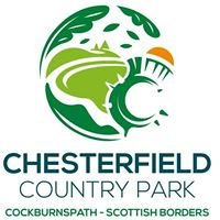Chesterfield Country Park