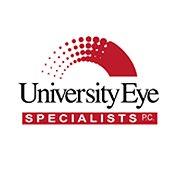University Eye Specialists