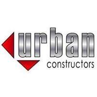 Urban Constructors, Inc.