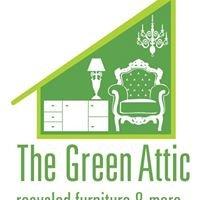 The Green Attic