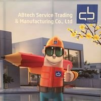 ABTech Interior Decoration & Manufacturing Company Limited