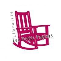 Librairie Les Petits Papiers