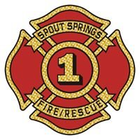 Spout Springs Emergency Services