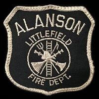 Alanson/Littlefield Fire & Rescue