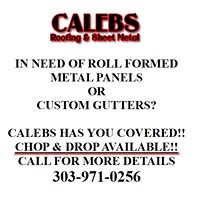 Calebs Management Enterprises