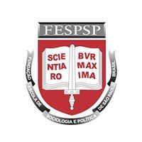 FESPSP