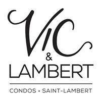 Vic&Lambert