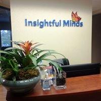 Insightful Minds, Inc.
