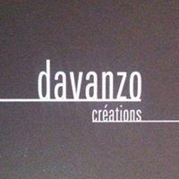 Davanzo Bijoutier Créateur