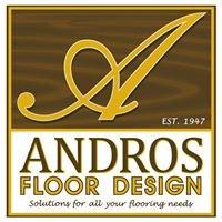 Andros Floor Design