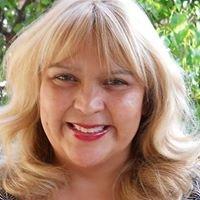Karen Dhillon,  Realtor