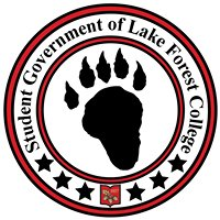 Lake Forest College Student Government