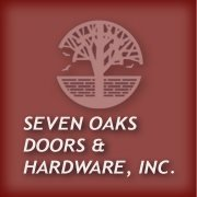 Seven Oaks Doors & Hardware, Inc.