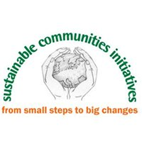 Sustainable Communities Initiatives at Earthship Fife