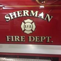 Sherman Fire Department
