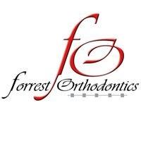 Forrest Orthodontics