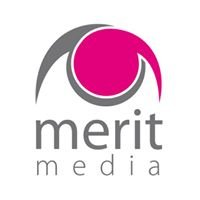 Merit Media