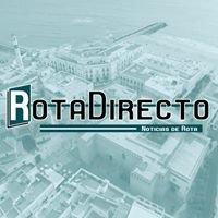 Rotadirecto.com / Noticias de Rota