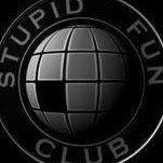 Stupid Fun Club