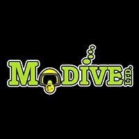 MDive Ltd