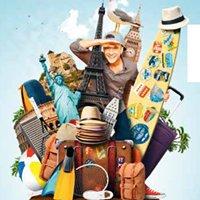 Etudes du Tourisme UNIL