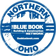 The Blue Book Network - Northern Ohio