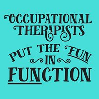 Chicago State University - Student Occupational Therapy Association